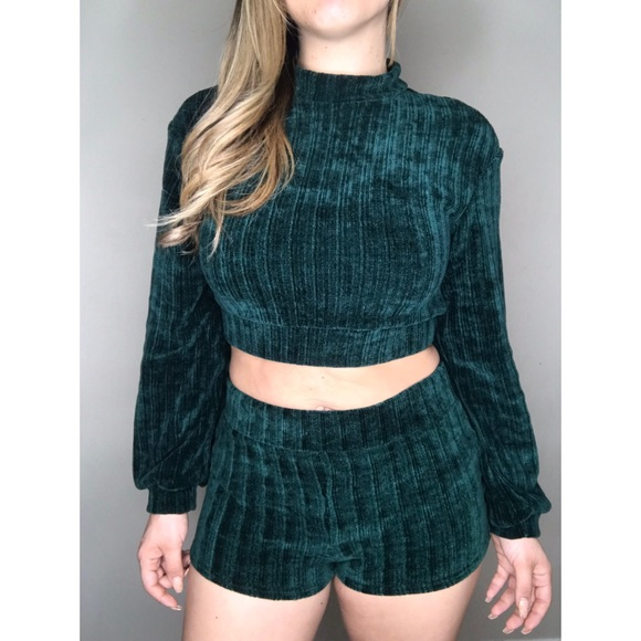 Sweaters - Knit Fit Sweater Ser